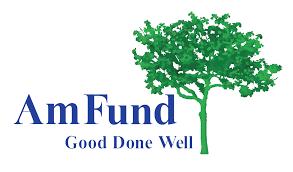 amfund logo.png