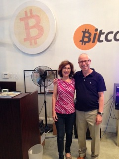 mom and dad at bitcoin center 2.jpg