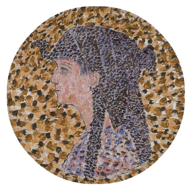 Cleopatra: Last of the Pharaohs