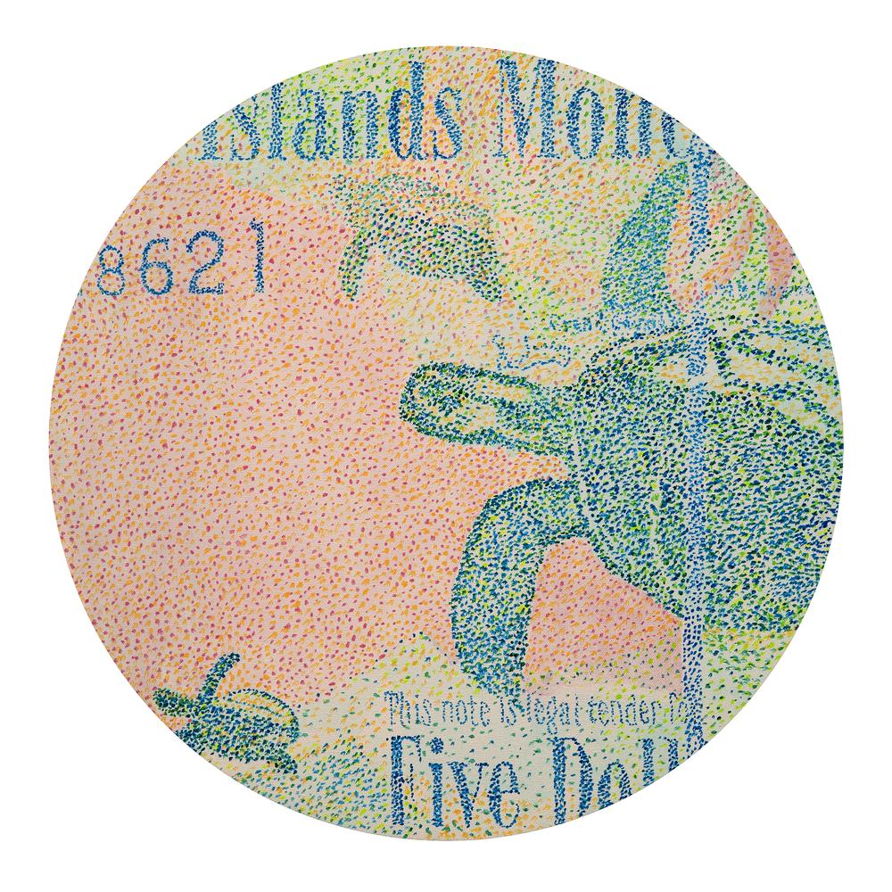 JL_MS_0073_sea_turtle.jpg