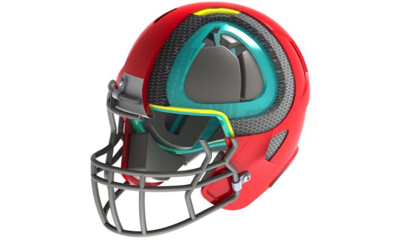 Carousel - Football helmet.jpg