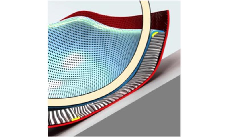 Carousel - Rendering of sliding.jpg