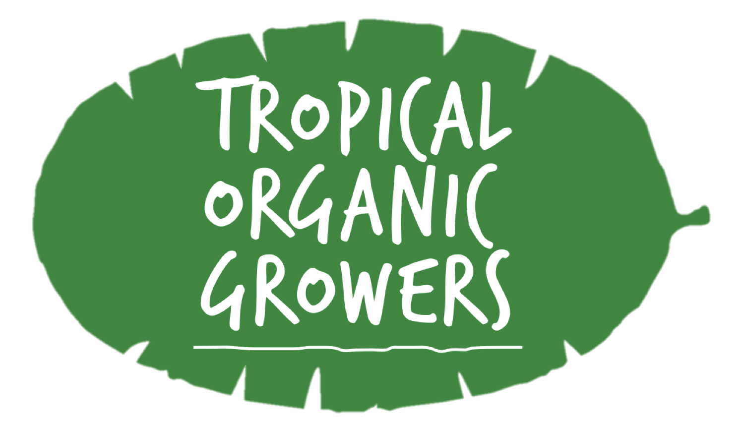 Tropical Organic Growers