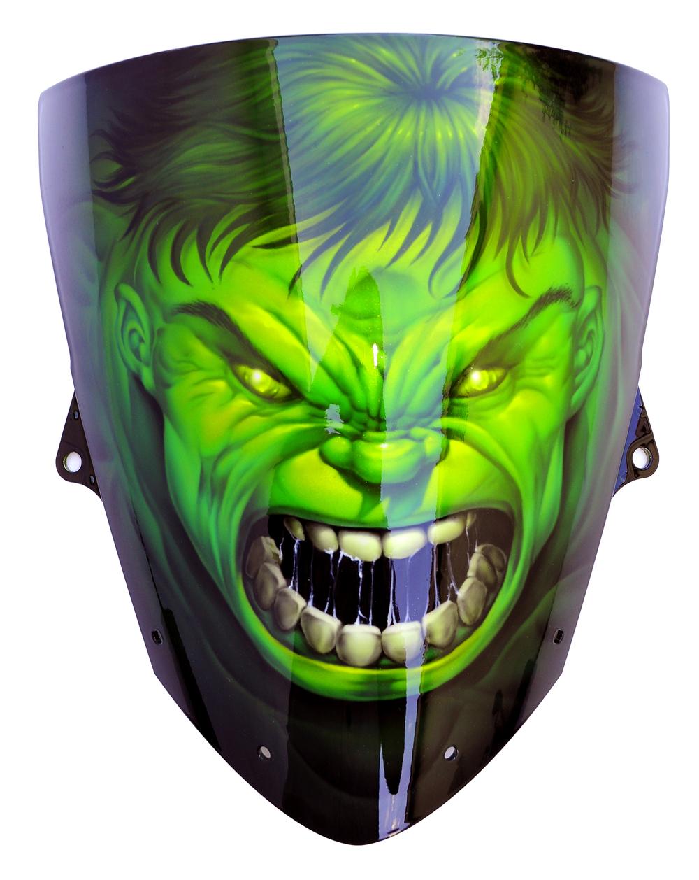 Hulk Bike.jpg