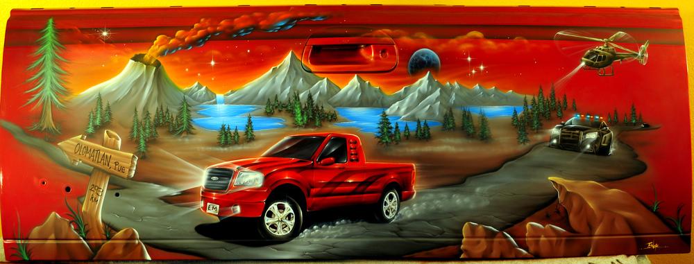 red truck final.jpg