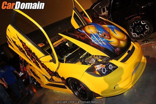 the famous wolverine car.jpg