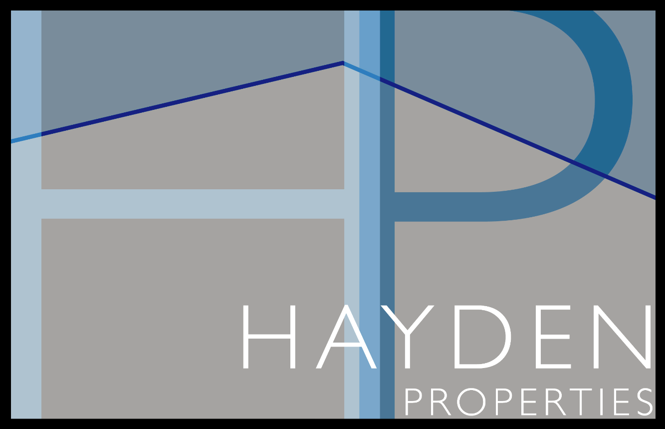 HAYDEN PROPERTIES, JS PROPERTY MANAGEMENT