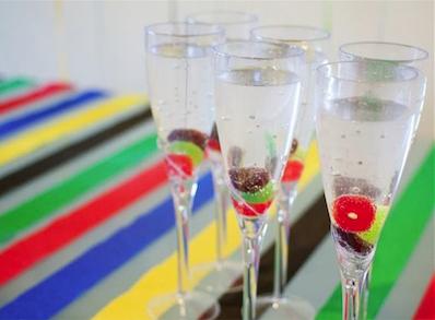 olympic themed drinks.jpg