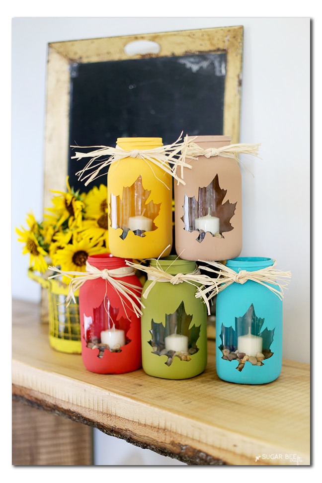 fall-mason-jar-craft-idea.png
