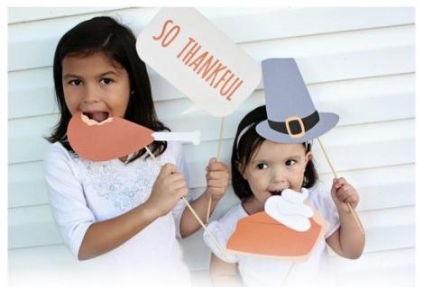 ThanksgivingProps.jpg