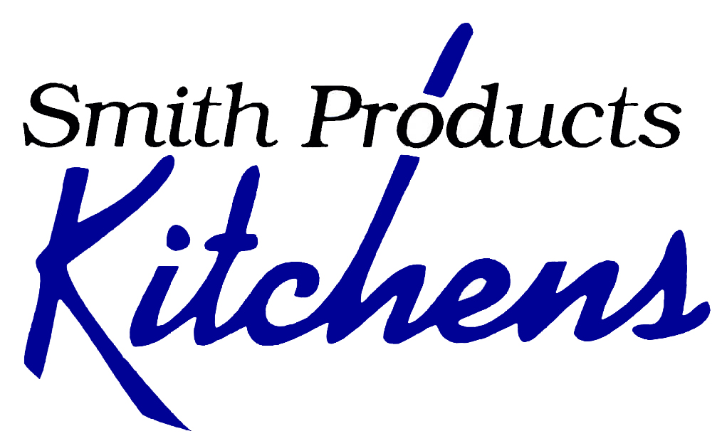 Smith Products