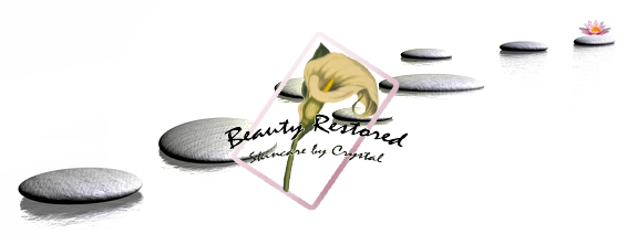 Beauty Restored LLC