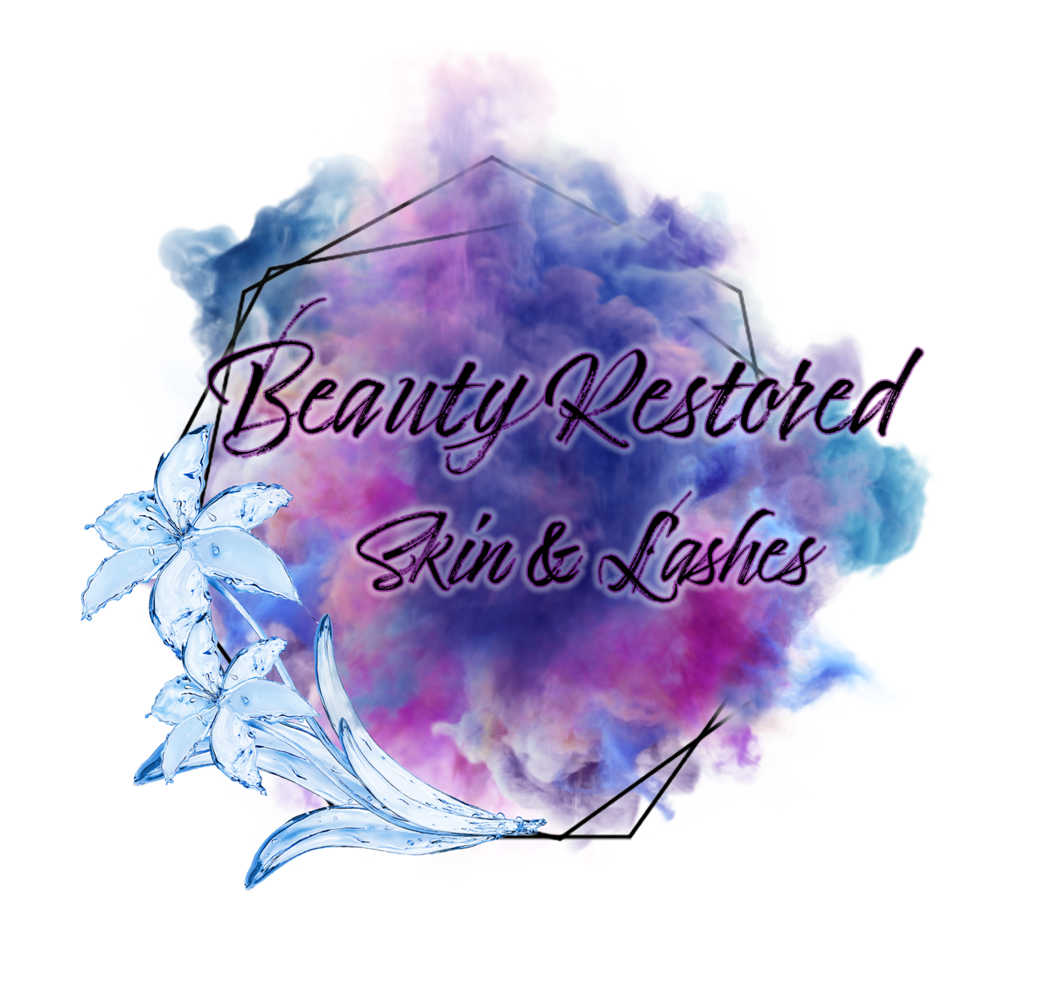 Beauty Restored Skin & Lashes