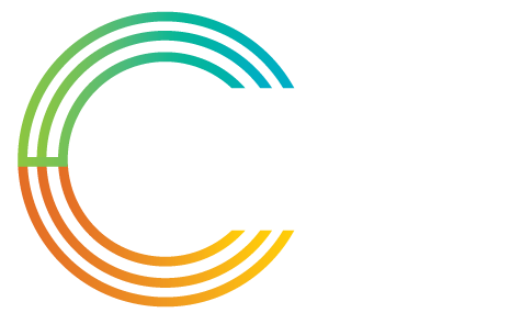 The Ken Yao Company