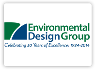 envirnment_design_group_logo.png