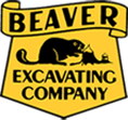 beaver_LOGO.png