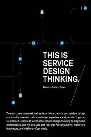 service design thinking.jpg