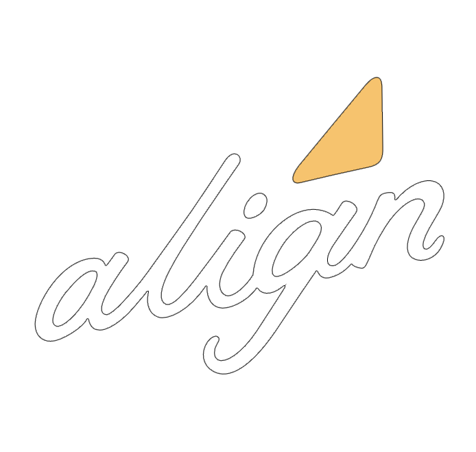 ALIGN for Business
