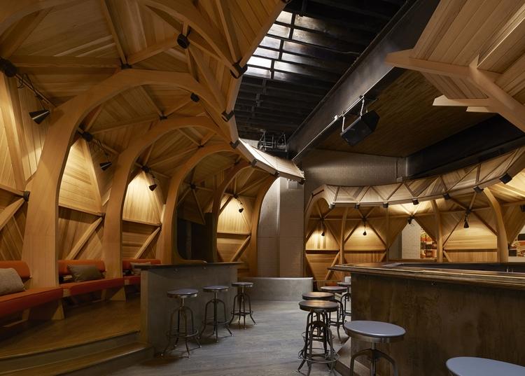 Kinfolk 94 — Berg Design Architecture