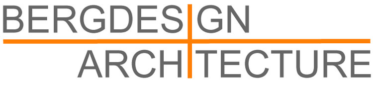 Berg Design Architecture