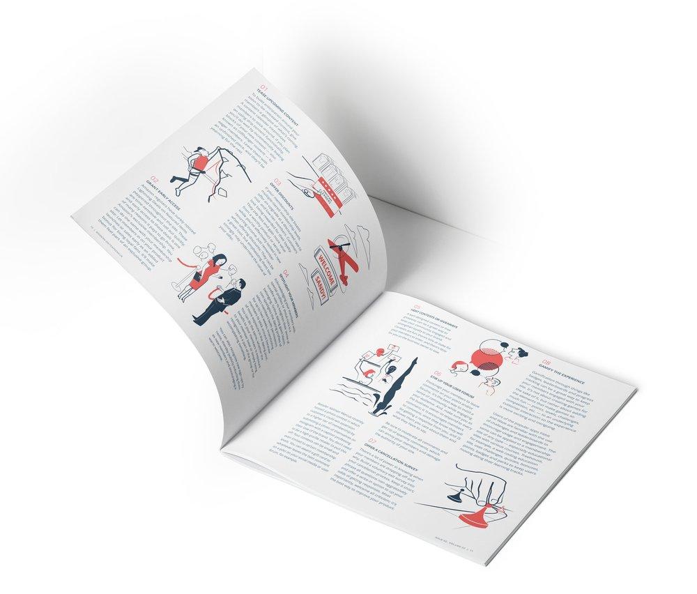 Square-Booklet-Brochure-Mockup-Vol5.jpg