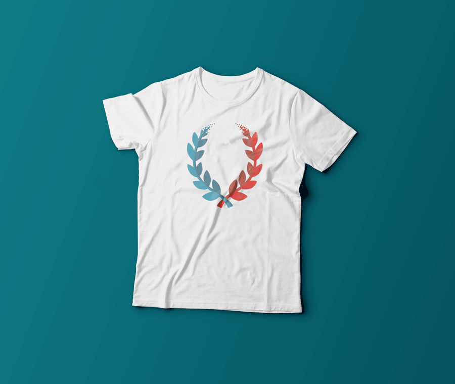 T-Shirt-Mockup-vol3-sm.png