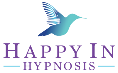 Hypnosis for anxiety, insomnia and more