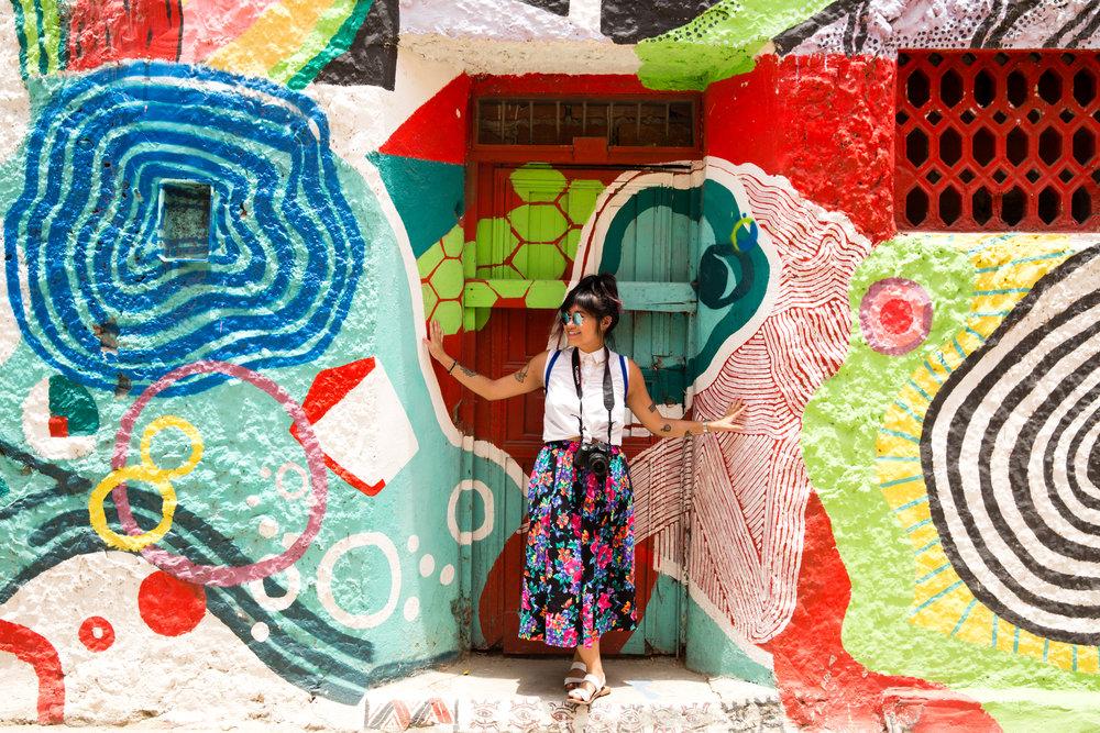 Best Destinations in Colombia Cartagena.jpg