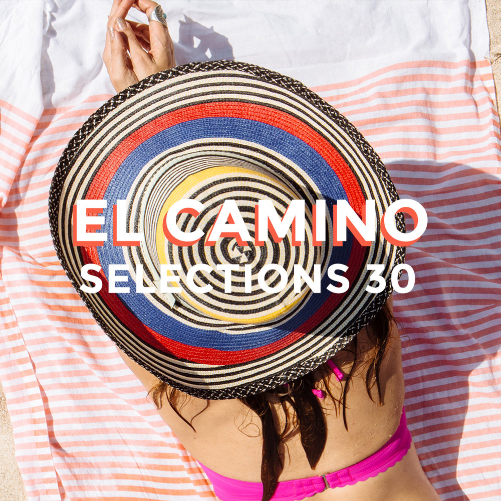 Playlist for Small Group Tour to Colombia