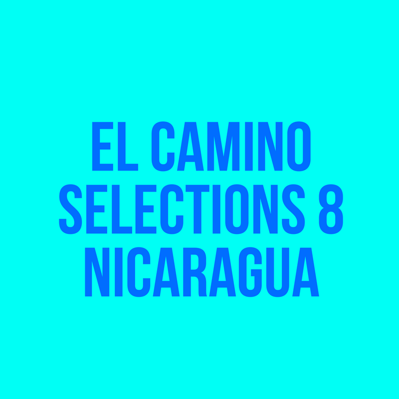 NICARAGUA  Electo-cumbia and samba beats to get the party started after a day spent exploring jungles and catching waves.