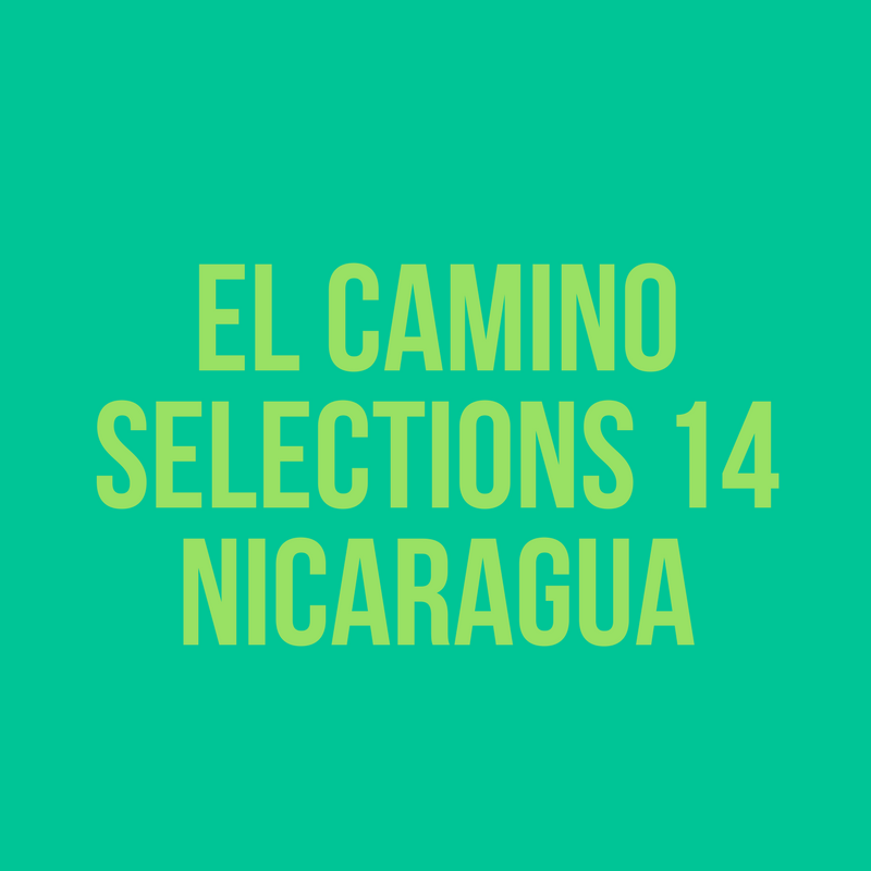 NICARAGUA  Throwing in some Reggaeton beats to get you in the mood for a trip of surf and adventure in Nicaragua with us.