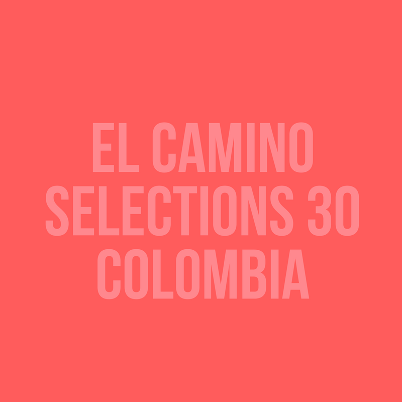 COLOMBIA  An eclectic mix of sonic vibes for days under the sun in Cartagena and nights in the city of Medellin. Let this get you in the mood for our Colombia group tour.