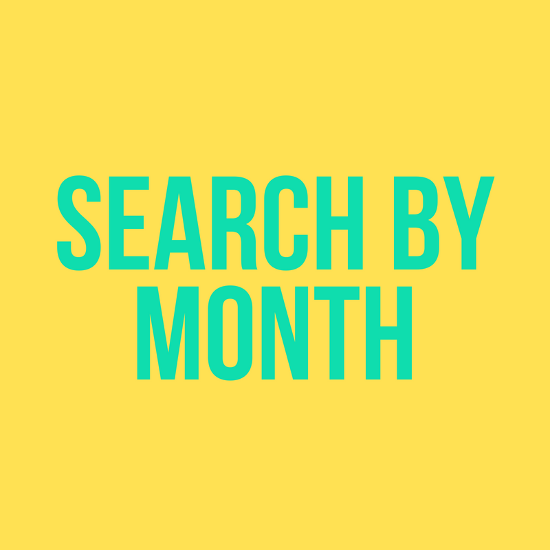 Search By Month Colombia