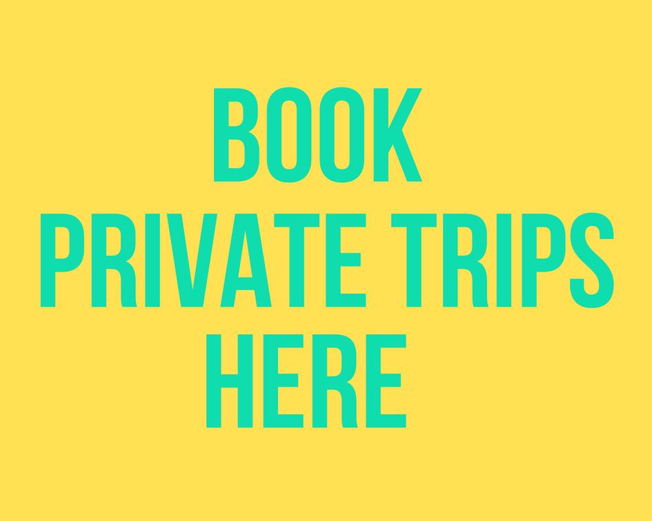 Book El Camino Travel Private Tour Services Cuba