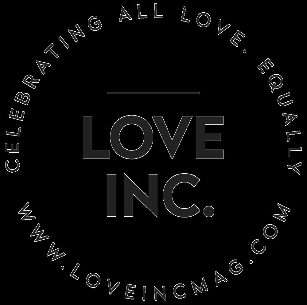 LoveIncCircleLogo.png