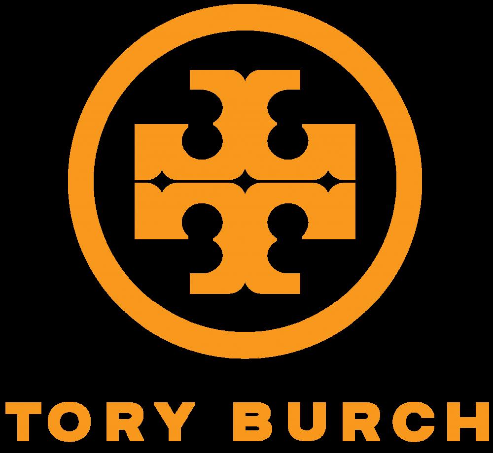 Tory-Burch-Logo-Transparent.png