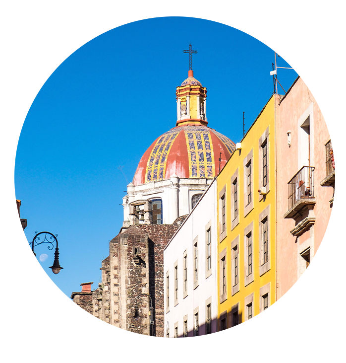 CNTWWT_Circle_Mexico_Mexico_City_Guide.png