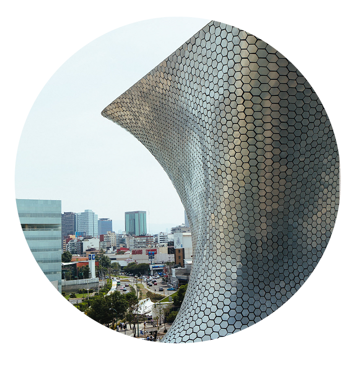 CNTWWT_Circle_Mexico_Guide_To_Mexico_City.png
