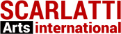 SCARLATTI Arts international s.l.