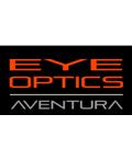 Eye Optics Aventura.jpg