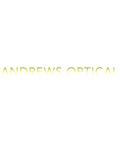 Andrews Optical.jpg