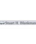 Dr Blankman.jpg