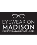 Eyewear on Madison.jpg