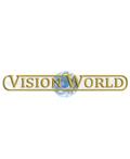 Vision World.jpg
