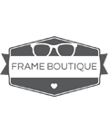 Frame Boutique.jpg
