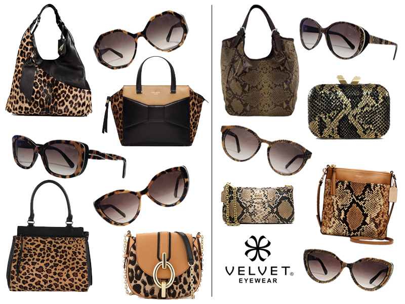Want to go on a Safari hunt with Velvet? Check out our Fall collection!!!