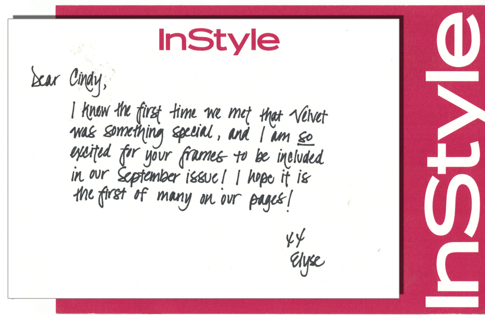 InStyle Letter.jpg