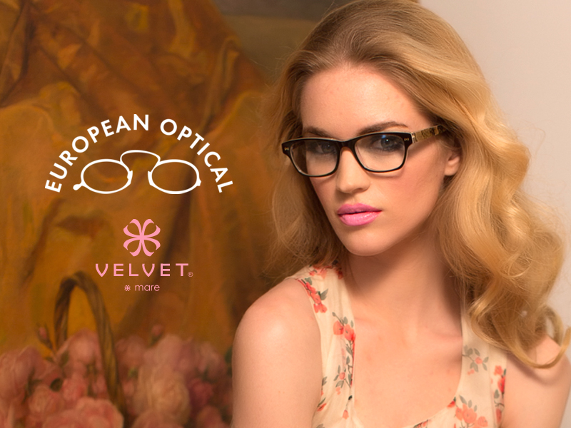 """Calling out to Laguna Beach, CA! """"Life is too short to wear boring glasses!"""" sovisit European Optical for some stylish new frames."""
