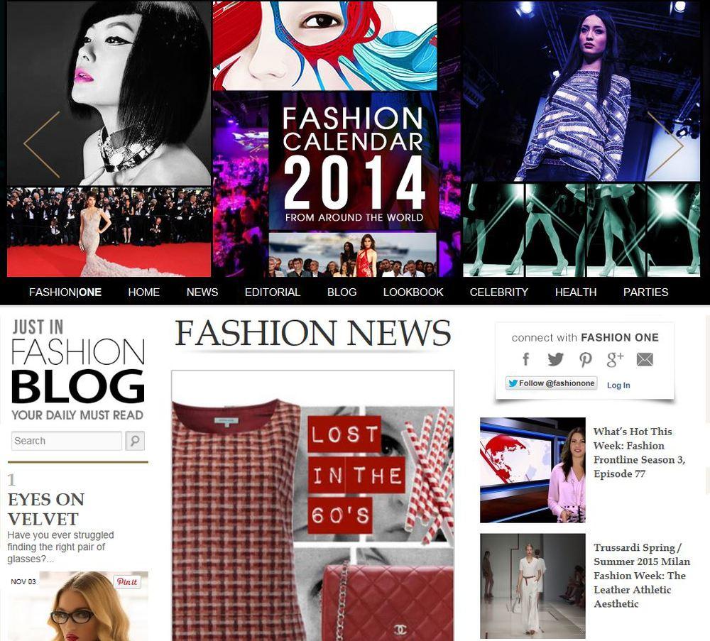 fashion blog2.JPG