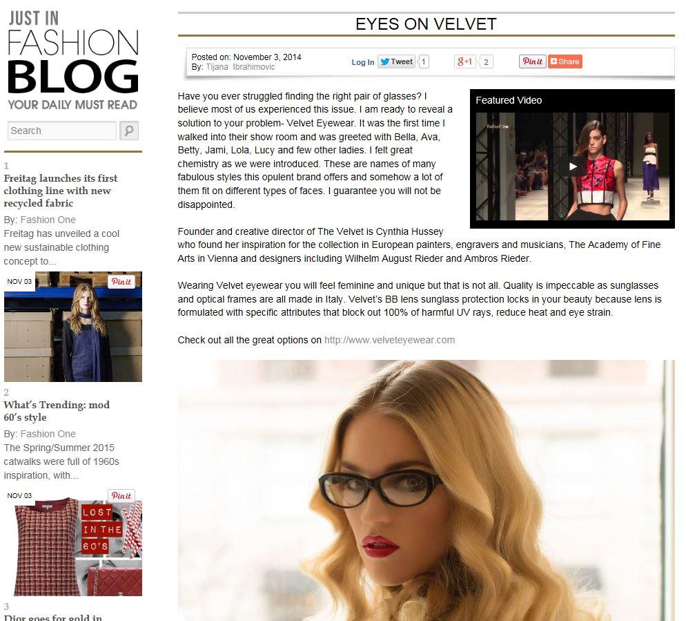 fashion blog.JPG
